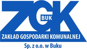 Zakład Gospodarki Komunalnej Sp. z o.o. w Buku