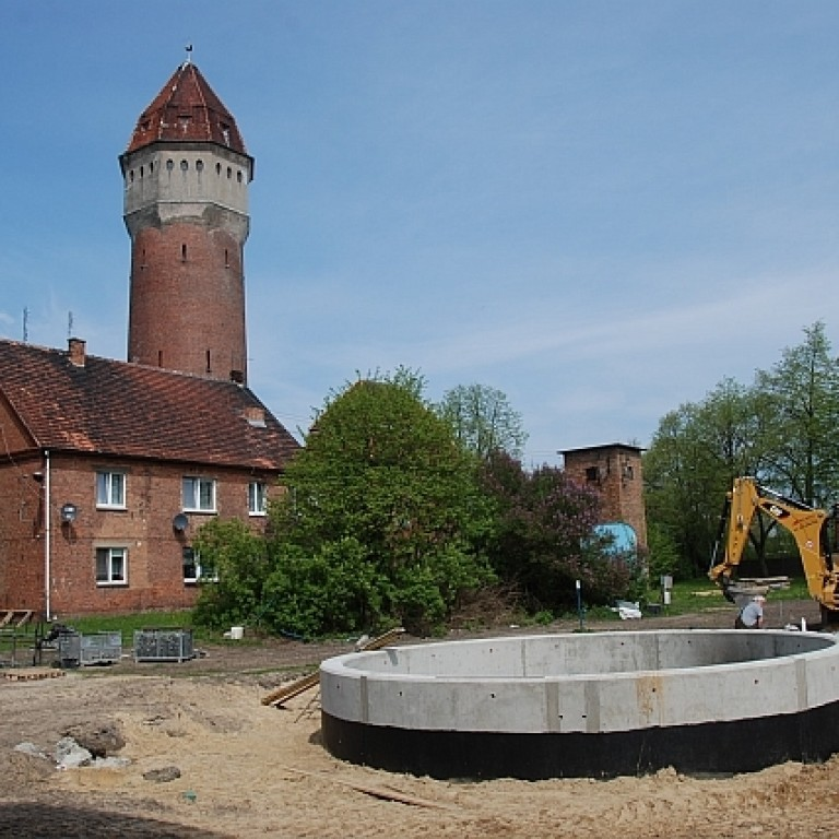 budowa-suw-16