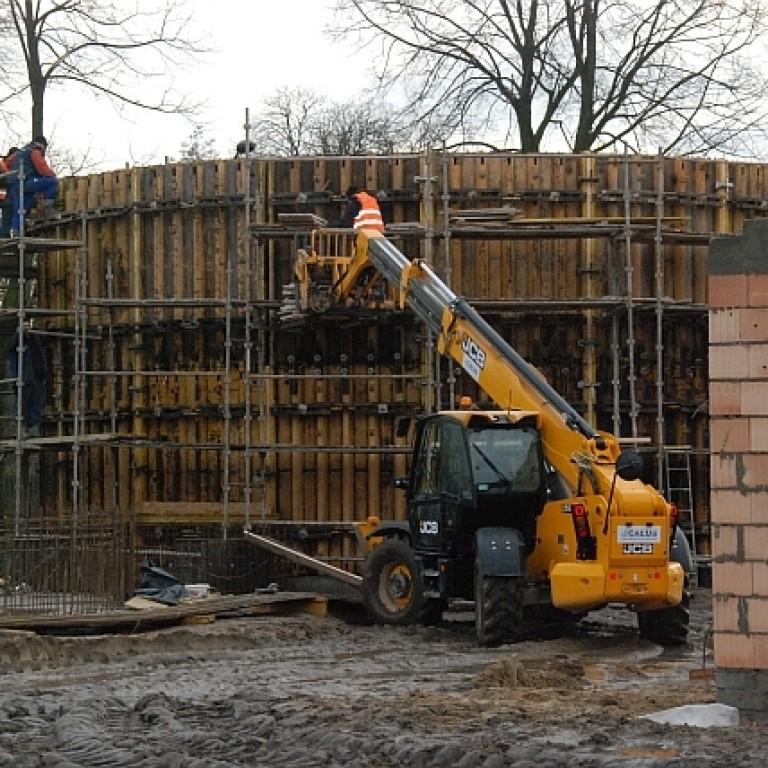 budowa-suw-08