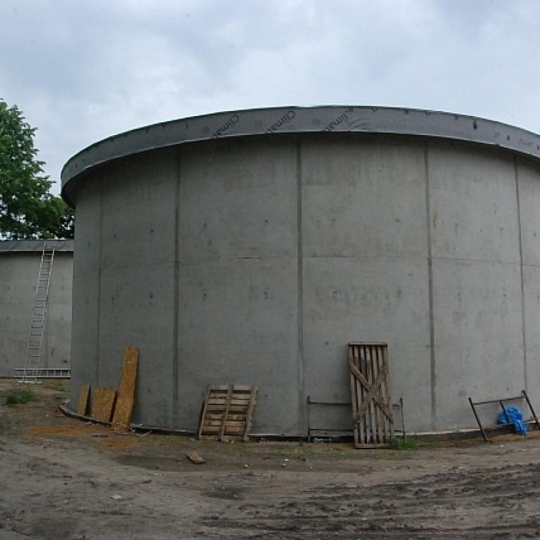 budowa-suw-28