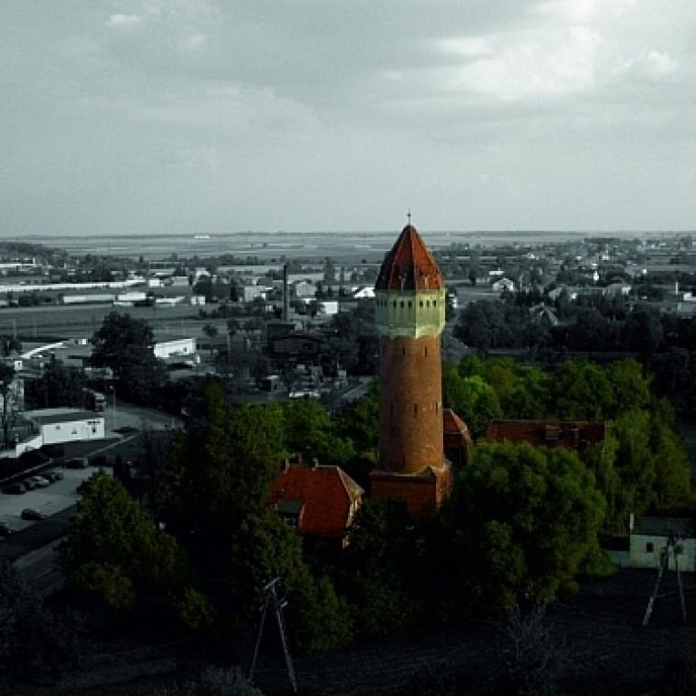 wieza-cisnien-2