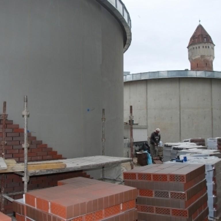 budowa-suw-30