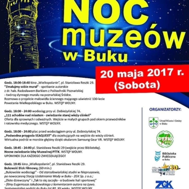noc-muzeow-02